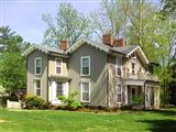 View more information about this historic property for sale in Louisa, Virginia