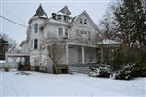 View more information about this historic property for sale in Warren, Ohio