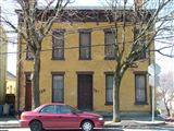 View more information about this historic property for sale in Wheeling, West Virginia