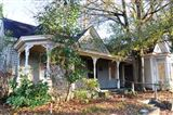 View more information about this historic property for sale in Raleigh, North Carolina