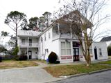 View more information about this historic property for sale in Edenton, North Carolina