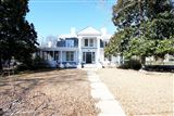 View more information about this historic property for sale in Wadesboro, North Carolina