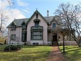 View more information about this historic property for sale in Lafayette, Indiana