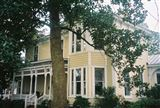 View more information about this historic property for sale in South Boston, Virginia