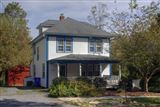 View more information about this historic property for sale in Clarksburg, Maryland
