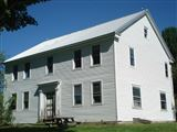 View more information about this historic property for sale in Buckfield, Maine