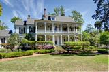 View more information about this historic property for sale in Summerville, South Carolina