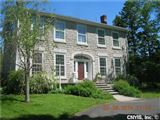 View more information about this historic property for sale in Watertown, New York