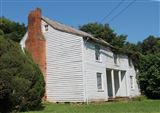 View more information about this historic property for sale in Boones Mill, Virginia