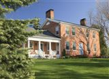 View more information about this historic property for sale in Bloomfield, New York