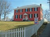 View more information about this historic property for sale in Union, West Virginia