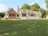 View more information about this historic property for sale in Gloucester, Virginia