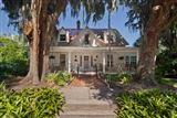 View more information about this historic property for sale in Oakland, Florida