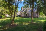 View more information about this historic property for sale in Warsaw, Virginia