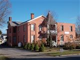 View more information about this historic property for sale in New Berlin, New York