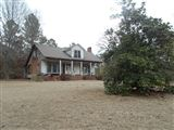 View more information about this historic property for sale in Minden, Louisiana