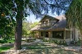 View more information about this historic property for sale in Altadena, California