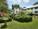 View more information about this historic property for sale in Ordinary, Virginia