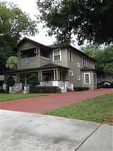 View more information about this historic property for sale in Lakeland, Florida