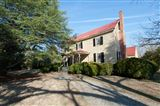 View more information about this historic property for sale in Randolph, Virginia