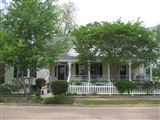 View more information about this historic property for sale in Enterprise, Alabama