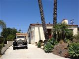 View more information about this historic property for sale in San Clemente, California
