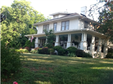 View more information about this historic property for sale in Madison, North Carolina