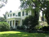 View more information about this historic property for sale in Clarksville, Virginia