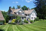 View more information about this historic property for sale in Wilton, Connecticut