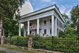 View more information about this historic property for sale in Eatonton, Georgia