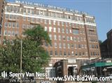 View more information about this historic property for sale in Hot Springs, Arkansas