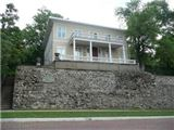 View more information about this historic property for sale in Atchison, Kansas
