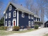 View more information about this historic property for sale in Greenfield, New Hampshire