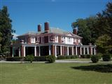 View more information about this historic property for sale in Bennettsville, South Carolina