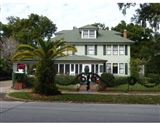 View more information about this historic property for sale in Deland, Florida