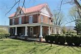 View more information about this historic property for sale in New Castle, Virginia