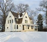 View more information about this historic property for sale in Brooklyn , Michigan