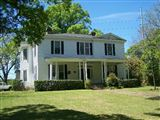 View more information about this historic property for sale in Winnsboro, South Carolina