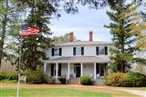 View more information about this historic property for sale in Eastville, Virginia