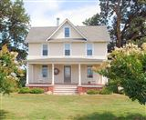 View more information about this historic property for sale in Machipongo, Virginia