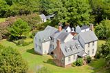 View more information about this historic property for sale in Cape Charles, Virginia