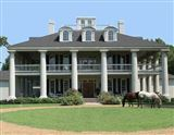 View more information about this historic property for sale in Jackson, Tennessee