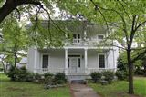 View more information about this historic property for sale in Faison, North Carolina