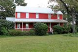 View more information about this historic property for sale in Alberston, North Carolina