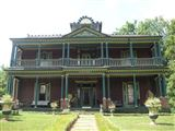 View more information about this historic property for sale in Sparta, Tennessee
