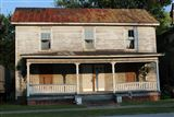 View more information about this historic property for sale in Goldsboro, North Carolina