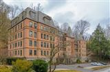 View more information about this historic property for sale in Asheville, North Carolina