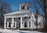 View more information about this historic property for sale in Norwich, New York