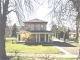 View more information about this historic property for sale in Waitsburg, Washington