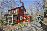 View more information about this historic property for sale in Princeton, New Jersey